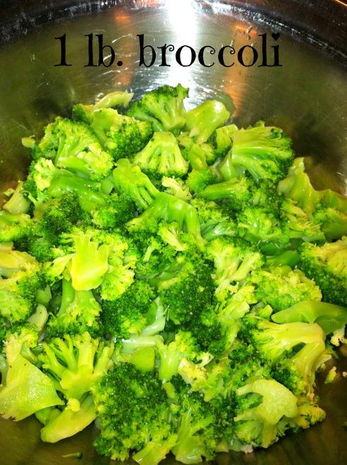 BroccoliBites1