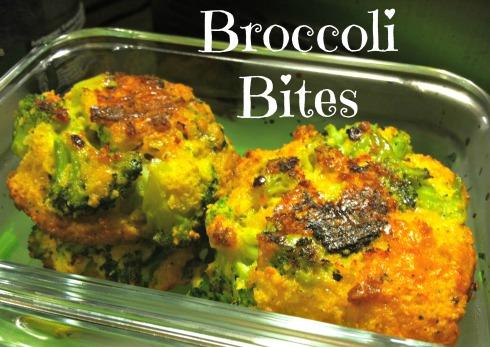 BroccoliBitesTitle