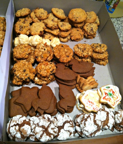 CookieBoxes1