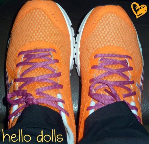 newrunningshoes