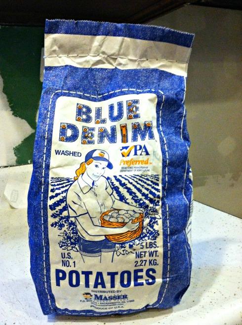 BlueDenim