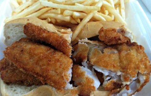 FishSandwich2