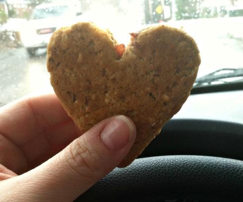 HeartThrive2