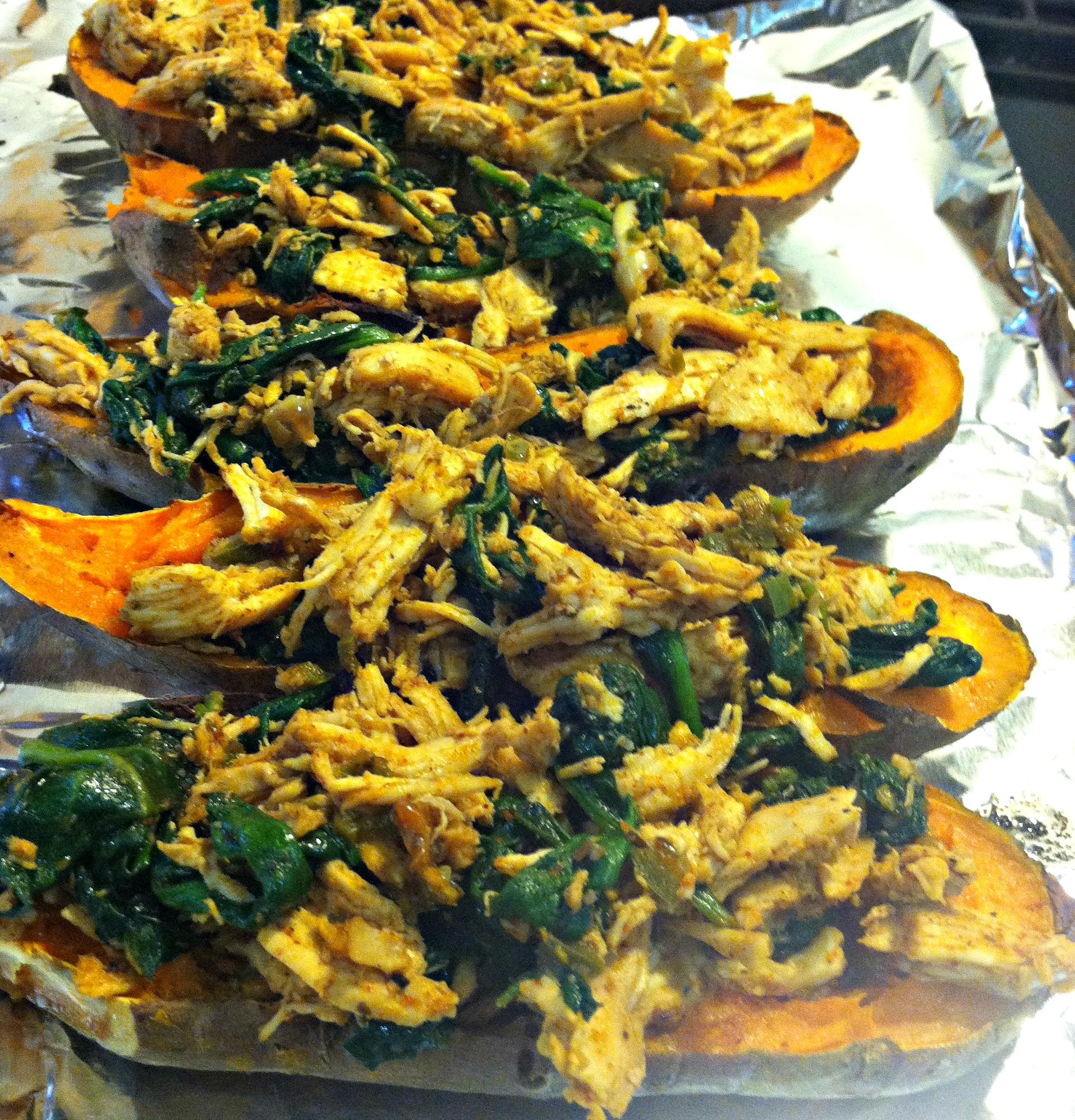 skins reuben potato skins no fry spicy potato skins baked potato ...