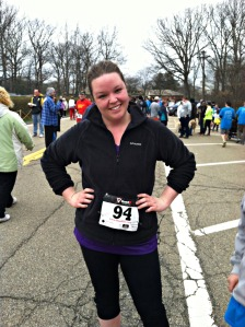 Ole5K.After