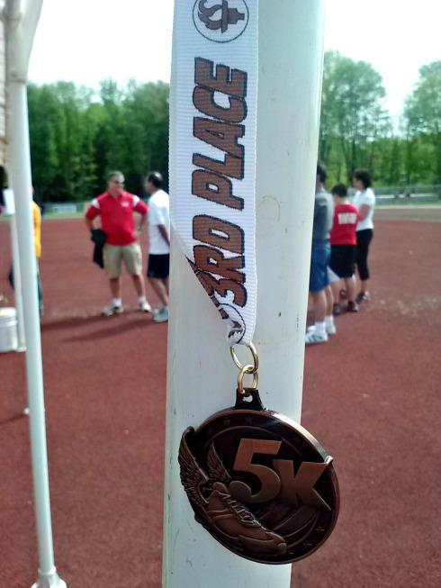 Medal.JT5K