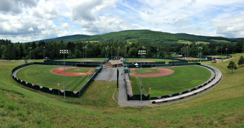 Cooperstown All-Star Village: A Cautionary Tale
