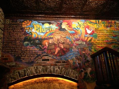 YD.Mural