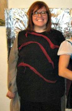 meatloaf2008