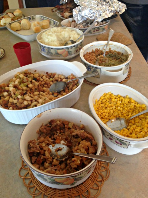 thanksgiving13.dinner