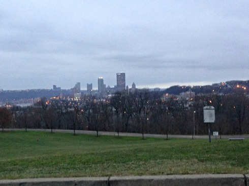 PittsburghFromOval