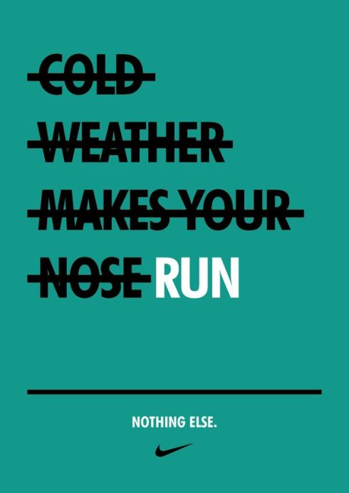 Cold-Weather-Running-Nike