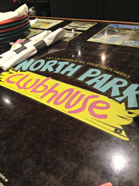 North-Park-Club-House