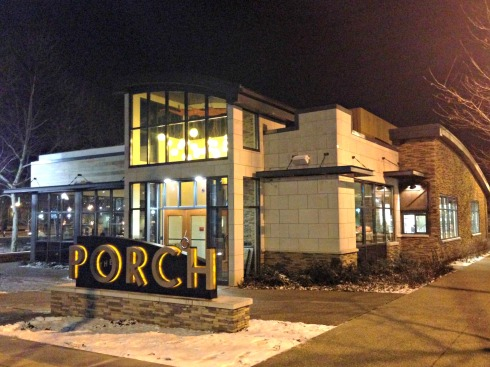 Pittsburgh-Restaurant-Week-Porch-At-Schenley