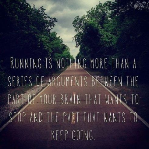 running-pinspiration