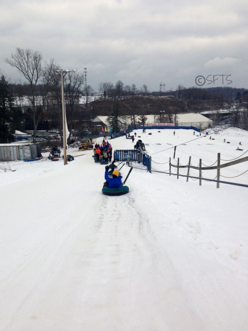 Snow-Tubing-Wildwood-Highlands-2