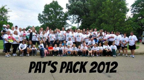 Pats-Pack-2012-Greenfield-Glide