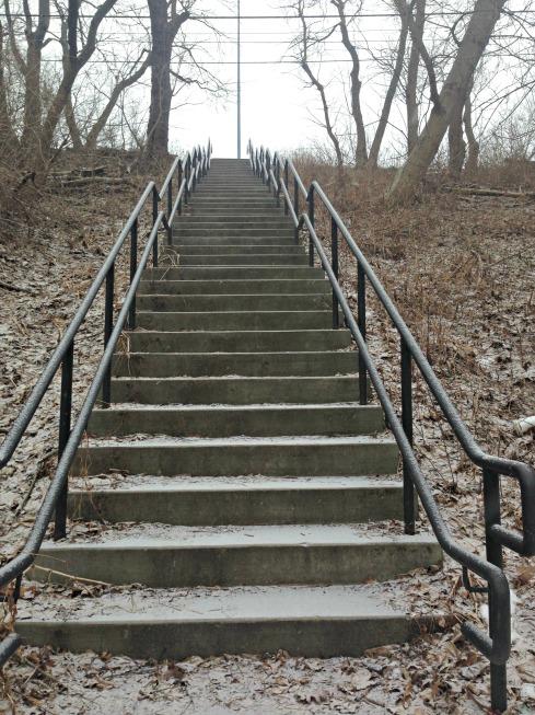 Schenley-Park-Oval-Stairs