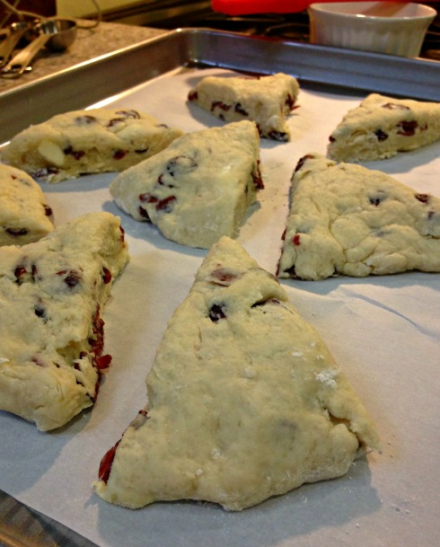 Cranberry-Orange-Scones-2