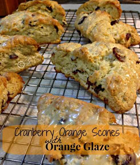 Cranberry-Orange-Scones-4