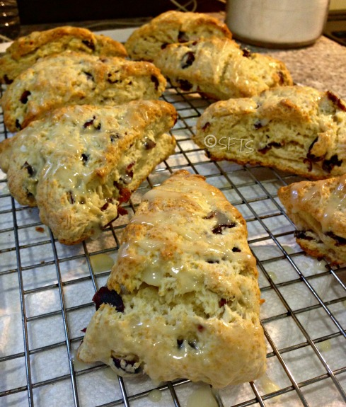 Cranerry-Orange-Scones-3