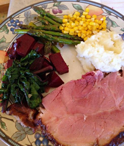 Easter-Dinner-2014