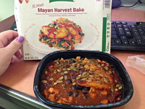 kashi-mayan-harvest-bake