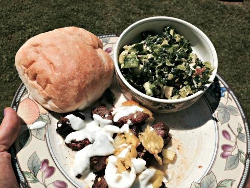 Memorial-Day-Food-2014