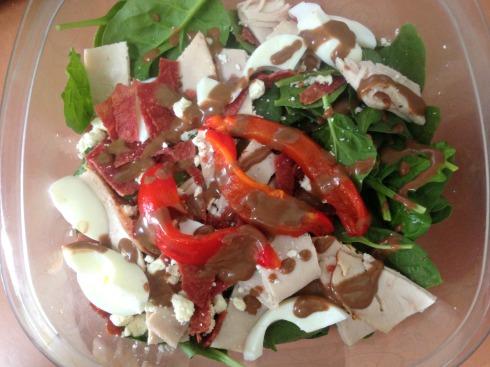 chef-salad-2