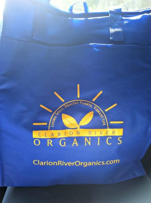 Clarion-River-Organics