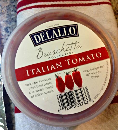 Delallo-Italian-Tomato-Bruschetta