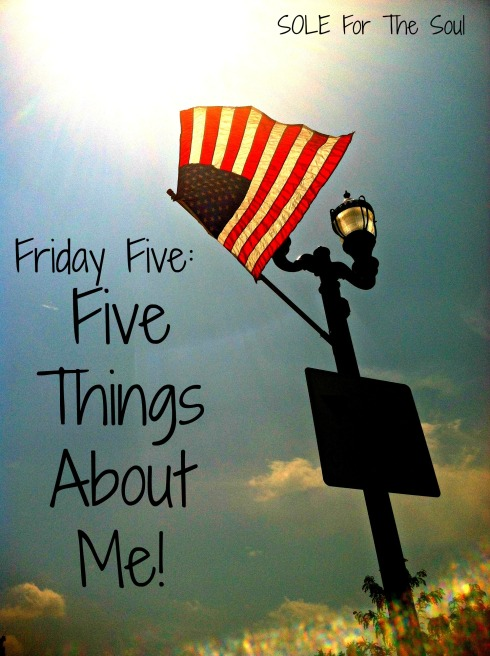 Friday-Five-Five-Things-About-Me