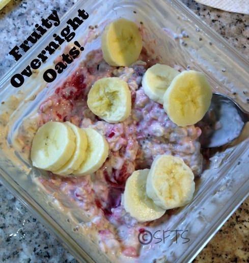 Fruity-Overnight-Oats