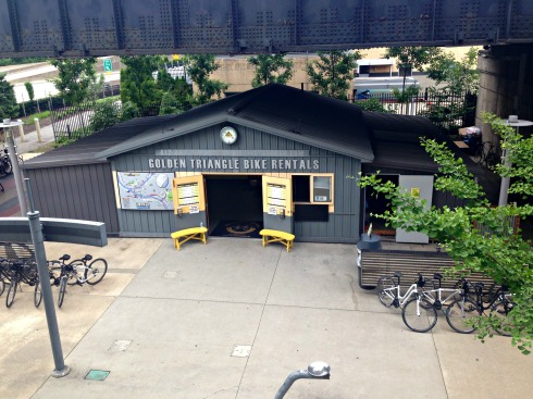 Golden-Triangle-Bike-Rentals-Downtown-Pittsburgh