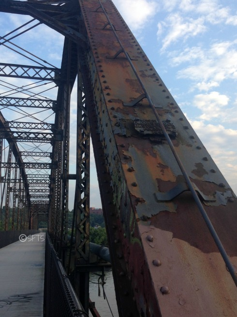 Great-Allegheny-Passage-GAP-Trail-Old-Bridge