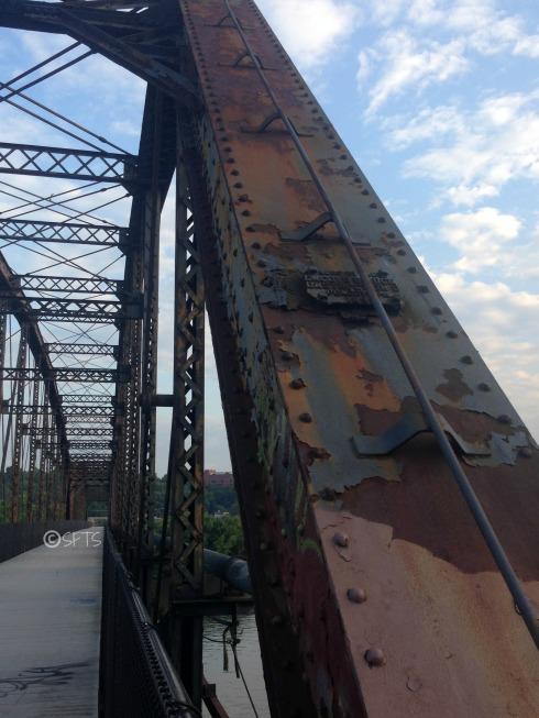 Great-Allegheny-Passage-GAP-Trail-Old-Bridge