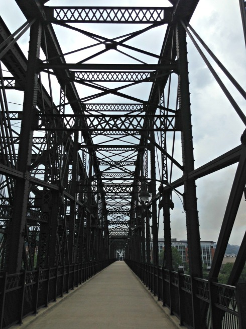 Hot-Metal-Bridge-South-Side-Pittsburgh
