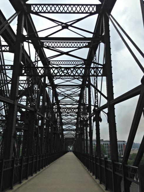 Hot-Metal-Bridge-South-Side-Pittsburgh