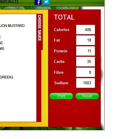 Pita-Pit-Nutrition-Information