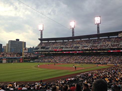 PNC-Park-Pirates-Cubs-2014