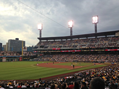 PNC-Park-Pirates-Cubs-2014