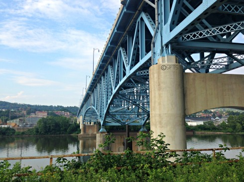 Rankin-Bridge-Great-Allegheny-Passage-GAP-Trail
