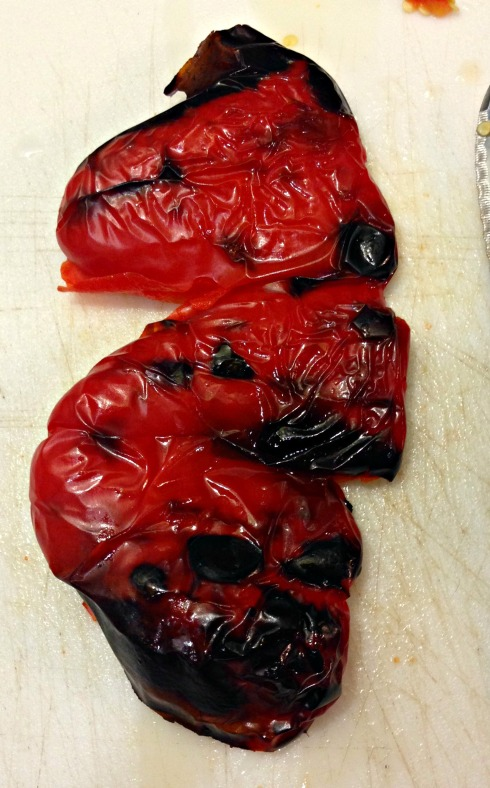 Roasted-Pepper-Tutorial-Skin-Before
