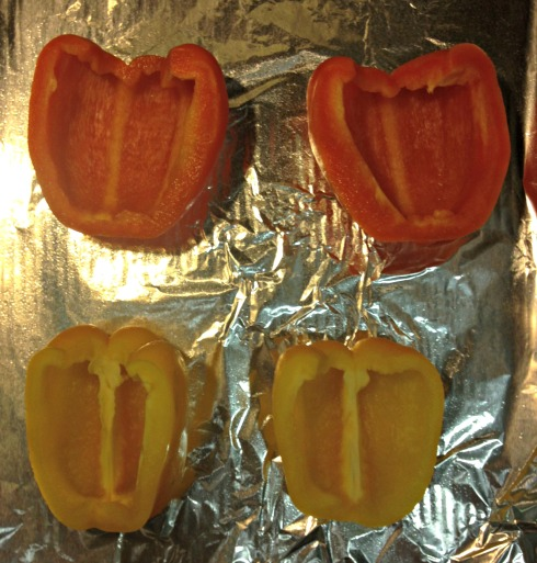 Stuffed-Peppers-Empty