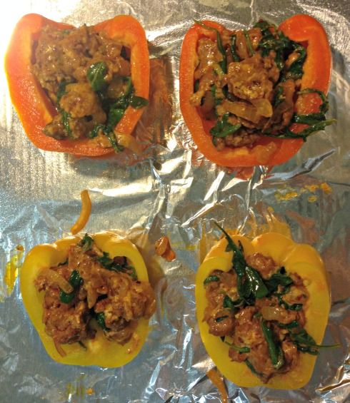 stuffed-peppers-filled