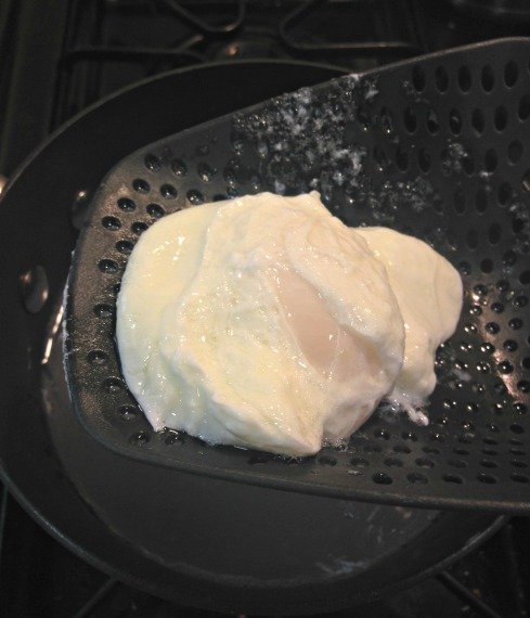 1st-ever-poached-egg