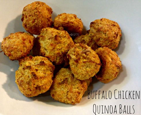 buffalo-chicken-quinoa-balls