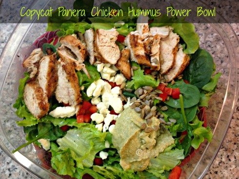 Copycat-Panera-Chicken-Hummus-Power-Bowl