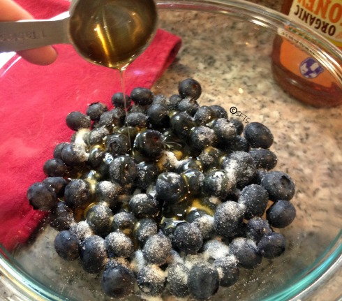 Honey-Roasted-Blueberries1