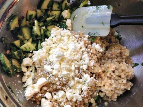 Israeli-Couscous-Salad-1
